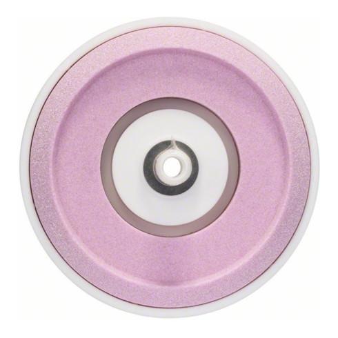 Bosch Ersatzschleifscheibe für Bohrerschärfgerät S41