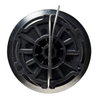 Bosch Ersatzspule für Art 35