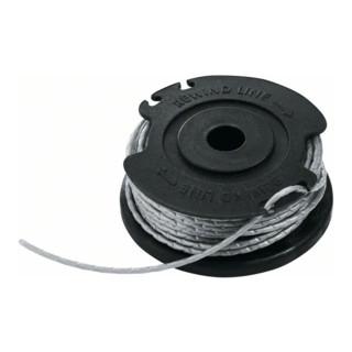 Bosch Ersatzspule mit Faden 4 m Systemzubehör