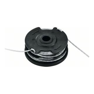 Bosch Ersatzspule mit Faden 6 m Systemzubehör