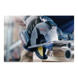 Bosch Expert for Stainless Steel