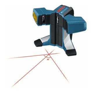 Bosch Fliesenlaser GTL 3