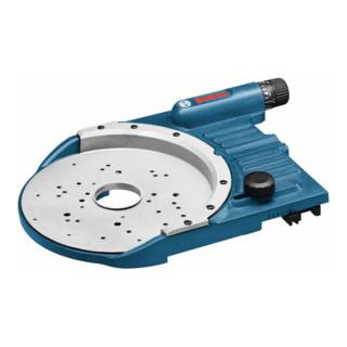 Bosch FSN OFA 1600Z0000G