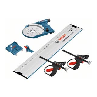 Bosch FSN-Systempaket FSN OFA 32 KIT 800, System-Zubehör