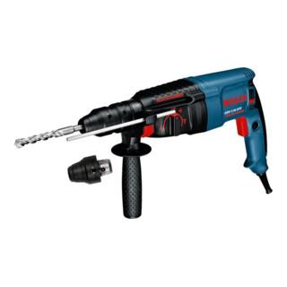 Bosch GBH 2-26 DFR Bohrhammer