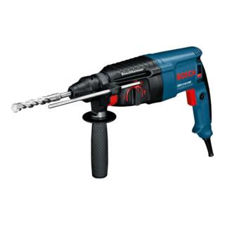 Bosch GBH 2-26 DRE Bohrhammer