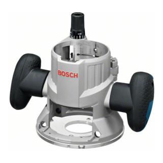 Bosch GKF 1600, Systemzubehör