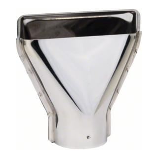 Bosch Glasschutzdüse 75 mm 33,5 mm