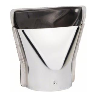 Bosch Glasschutzdüsen 50 mm 33,5 mm