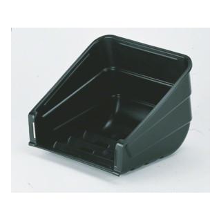Bosch Grasfangbox AHM 30, System-Zubehör