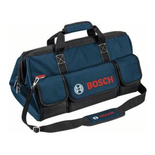 Bosch Handwerkertasche Bosch Professional, groß