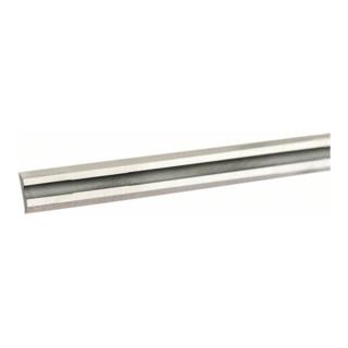 Bosch Hobelmesser gerade HM 40°