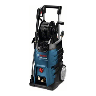 Bosch Hochdruckreiniger GHP 5-65 X