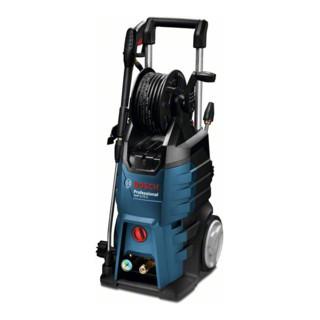 Bosch Hochdruckreiniger GHP 5-75 X