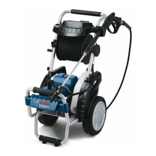 Bosch Hochdruckreiniger GHP 8-15 XD