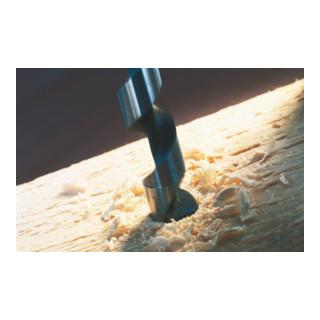 Bosch Holzschlangenbohrer mit Sechskantschaft