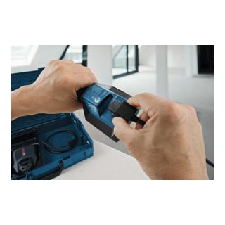 Bosch Kamerakopf 8,5 mm 300 cm Zubehör