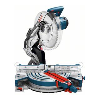 Bosch Kapp- und Gehrungssäge GCM 12 JL