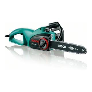 Bosch Kettensäge AKE 35-19 S