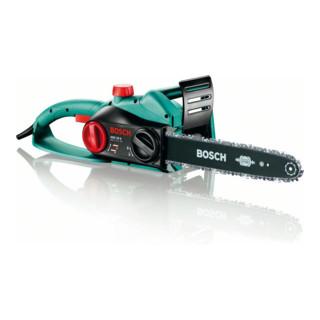 Bosch Kettensäge AKE 35 S