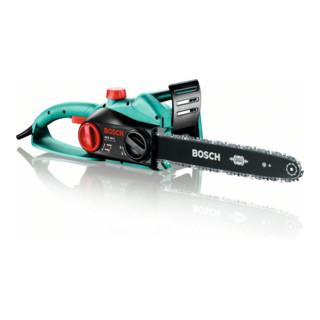 Bosch Kettensäge AKE 40 S