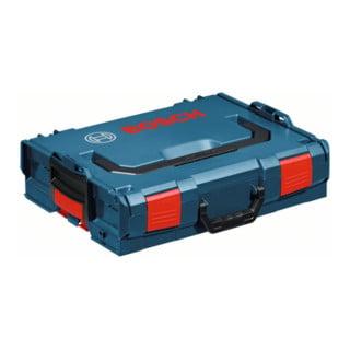 Bosch Koffersystem L-BOXX 102, BxHxT 442 x 117 x 357 mm