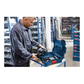 Bosch Koffersystem L-BOXX 136