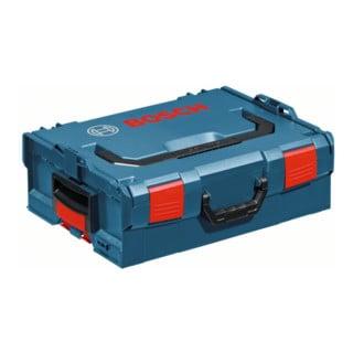 Bosch Koffersystem L-BOXX 136 BxHxT 442 x 151 x...