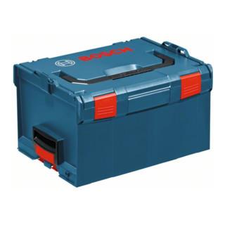 Bosch Koffersystem L-BOXX 238 BxHxT 442 x 253 x...