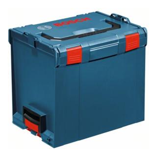 Bosch Koffersystem L-BOXX 374 BxHxT 442 x 389 x...