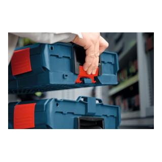 Bosch Koffersystem LS-BOXX 306 BxHxT 442 x 357 x 273 mm