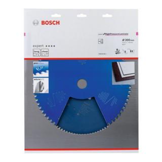 Bosch Kreissägeblatt Expert for High Pressure Laminate 300 x 30 x 3,2 mm 96