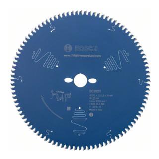 Bosch Kreissägeblatt Expert for High Pressure Laminate 305 x 30 x 3,2 mm 96