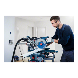 Bosch Kreissägeblatt Expert for Multi Material 216 x 30 x 2,4 mm 64