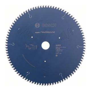 Bosch Kreissägeblatt Expert for Multi Material 305 x 30 x 2,4 mm 96