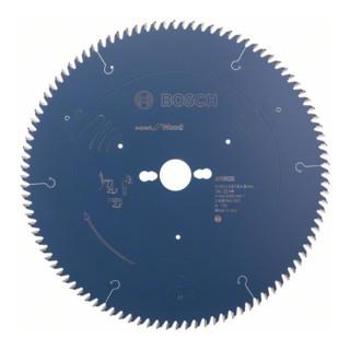 Kreissägeblatt Expert for Wood, 300 x 30 x 2,5 mm, 100