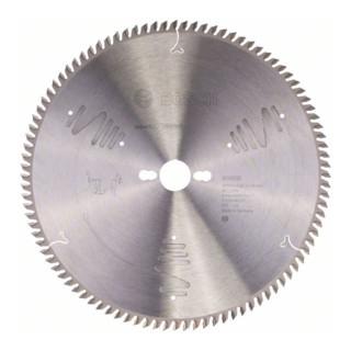 Bosch Kreissägeblatt Expert for Wood 300 x 30 x 3,2 mm 96