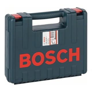 Bosch Kunststoffkoffer 350 x 294 x 105 mm passend zu GSB 13 RE GSB 1600 RE