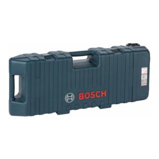 Bosch Kunststoffkoffer 355 x 895 x 228 mm