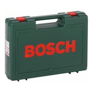 Bosch Kunststoffkoffer 390 x 300 x 110 mm