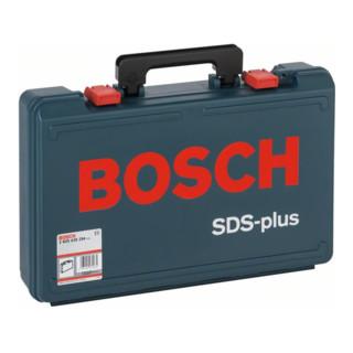 Bosch Kunststoffkoffer, 420 x 285 x 108 mm