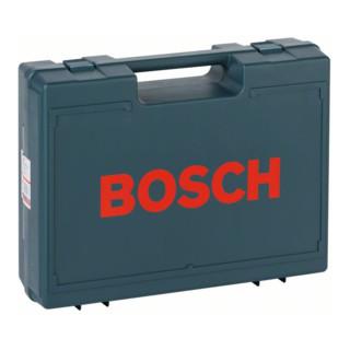 Bosch Kunststoffkoffer 420 x 330 x 130 mm