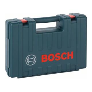 Bosch Kunststoffkoffer 445 x 316 x 124 mm