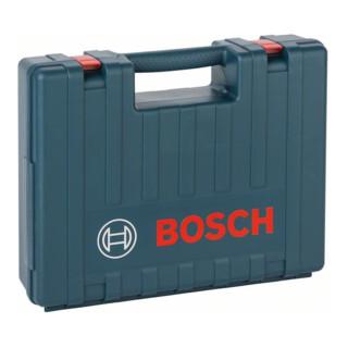Bosch Kunststoffkoffer, 445 x 360 x 123 mm