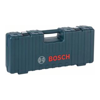 Bosch Kunststoffkoffer 720 x 317 x 170 mm