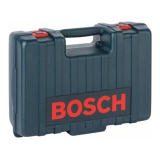 Bosch Kunststoffkoffer 720 x 317 x 173 mm