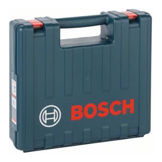Bosch Kunststoffkoffer für Akkugeräte 393 x 360 x 114 mm GSR 14,4 V-LI GSR 18 V-LI