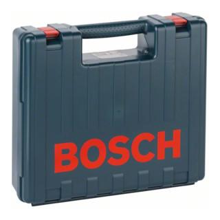 Bosch Kunststoffkoffer für Bohr- und Schlagbohrmaschinen, 393 x 360 x 114 mm