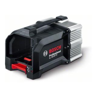 Bosch Ladegerät AL 36100 CV