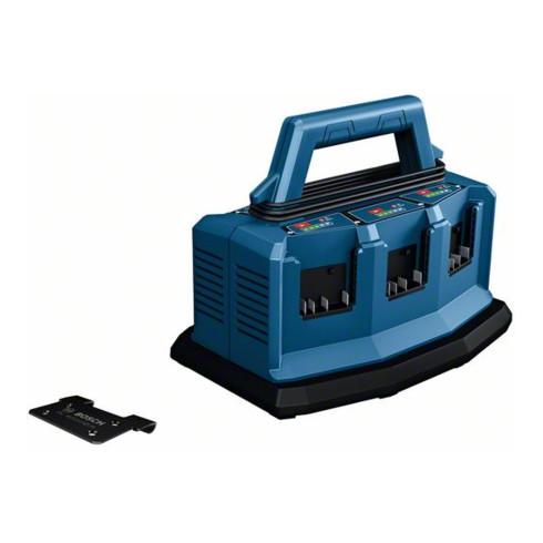 Bosch Ladegerät GAL 18V6-80